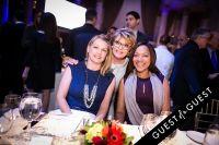 Autism Speaks Chefs Gala #133