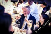 Autism Speaks Chefs Gala #136