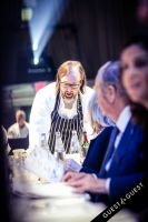 Autism Speaks Chefs Gala #138