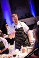 Autism Speaks Chefs Gala #142