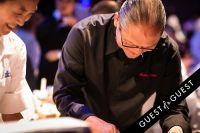 Autism Speaks Chefs Gala #148