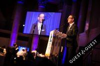 Autism Speaks Chefs Gala #153