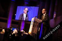 Autism Speaks Chefs Gala #154