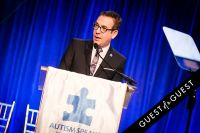 Autism Speaks Chefs Gala #157