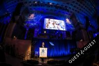 Autism Speaks Chefs Gala #158