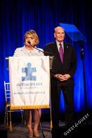 Autism Speaks Chefs Gala #165
