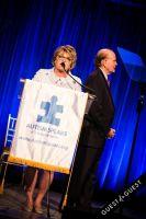 Autism Speaks Chefs Gala #166