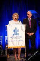 Autism Speaks Chefs Gala #168