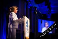 Autism Speaks Chefs Gala #170