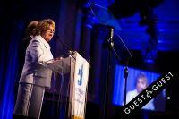Autism Speaks Chefs Gala #171