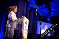 Autism Speaks Chefs Gala #172