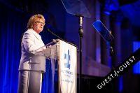 Autism Speaks Chefs Gala #173