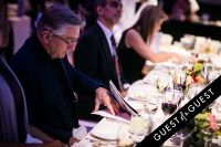Autism Speaks Chefs Gala #175