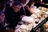 Autism Speaks Chefs Gala #176
