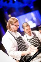 Autism Speaks Chefs Gala #178