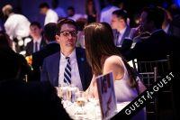 Autism Speaks Chefs Gala #181