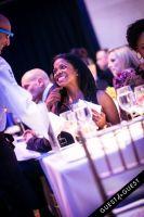 Autism Speaks Chefs Gala #183