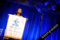 Autism Speaks Chefs Gala #193