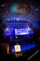 Autism Speaks Chefs Gala #197