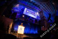 Autism Speaks Chefs Gala #198