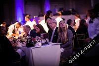Autism Speaks Chefs Gala #201
