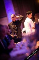 Autism Speaks Chefs Gala #202