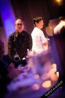 Autism Speaks Chefs Gala #203