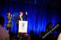 Autism Speaks Chefs Gala #211