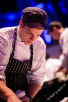 Autism Speaks Chefs Gala #213