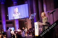 Autism Speaks Chefs Gala #216