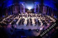 Autism Speaks Chefs Gala #220