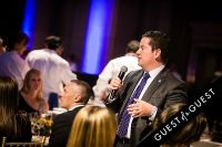 Autism Speaks Chefs Gala #222