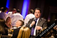Autism Speaks Chefs Gala #223