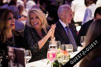 Autism Speaks Chefs Gala #230