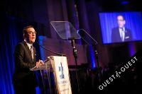 Autism Speaks Chefs Gala #234