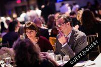 Autism Speaks Chefs Gala #252