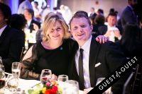 Autism Speaks Chefs Gala #258