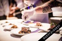 Autism Speaks Chefs Gala #259