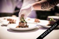 Autism Speaks Chefs Gala #260