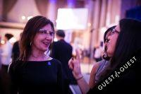 Autism Speaks Chefs Gala #264