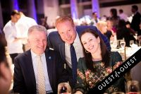 Autism Speaks Chefs Gala #267