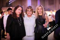 Autism Speaks Chefs Gala #268