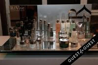 LauraMercier & ReVive Symposium #8