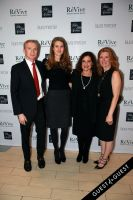 LauraMercier & ReVive Symposium #24