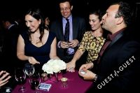 92Y's Emerging Leadership Council second annual Eat, Sip, Bid Autumn Benefit  #16