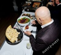 92Y's Emerging Leadership Council second annual Eat, Sip, Bid Autumn Benefit  #24