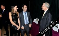 92Y's Emerging Leadership Council second annual Eat, Sip, Bid Autumn Benefit  #51