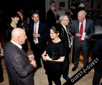 92Y's Emerging Leadership Council second annual Eat, Sip, Bid Autumn Benefit  #67