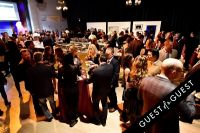92Y's Emerging Leadership Council second annual Eat, Sip, Bid Autumn Benefit  #96