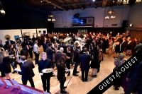 92Y's Emerging Leadership Council second annual Eat, Sip, Bid Autumn Benefit  #97